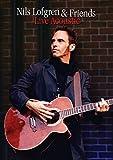 Live Acoustic [DVD] [Import] 画像