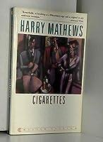 Cigarettes (Collier Fiction)
