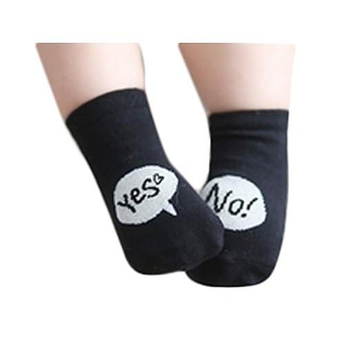 Plus Nao(プラスナオ) 子供用 赤ちゃん用 靴下 ソックス ショートソックス アニマルデザイン コットン 女の子 男の子 下着 くつ下 ベビー M J