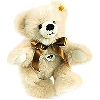 シュタイフ Steiff テディベア テディベア ボビー クリーム 30cm (Bobby dangling Teddy bear) 13461 [並行輸入品]