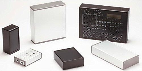 タカチ電機工業より直送します 【CH型コントロールボックス】 CH6-22-14GSP