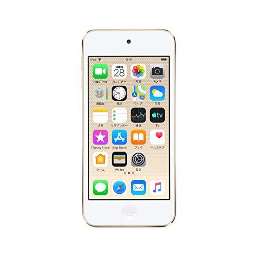 Clubhouse用の端末として「iPod touch」はどうだろうか?Amazonで23,000円