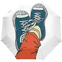 折りたたみ傘 ウォーキングベクター 日傘 ワンタッチ自動開閉 超軽量 完全遮光 uvカッ レディース傘頑丈な8本骨 耐風撥水 紫外線対策 遮熱効果 晴雨兼用
