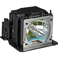 NECプロジェクター用交換ランプIPX VT60LP対応機種VT660JK/VT660J/VT460JK/VT460J