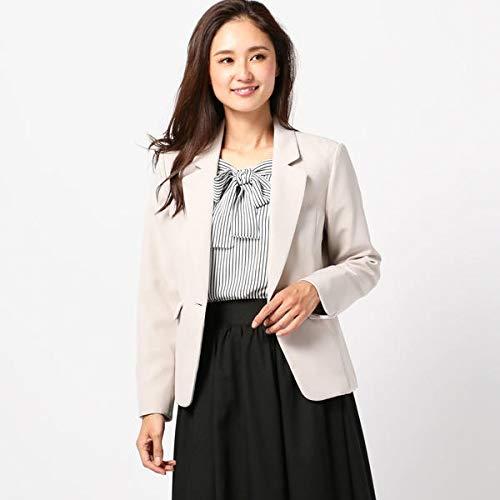 ミューズ リファインド クローズ(MEW'S REFINED CLOTHES) Wクロステーラードジャケット