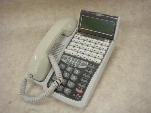 MKT/R-30DK  沖 OKI IPstage DI2161 多機能電話機 ビジネスフォン [オフィス用品]