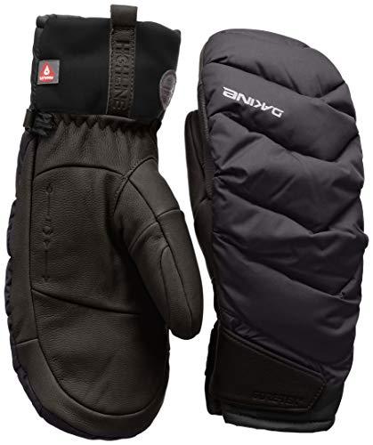[ダカイン] [レディース] ミトン 透湿 防水 (GORE-TEX 採用) [ AI237-760 / TUNDRA MITT ] 手袋 スノーボード