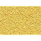 ■【ターナー】(088GP010)水性グレインペイント 単品:白砂 塗料 鉄道模型 KATO/カトー