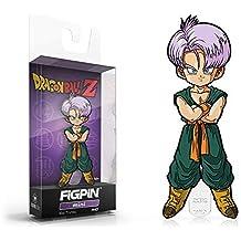 """Dragonball Z - Kid Trunks 2"""" mini"""