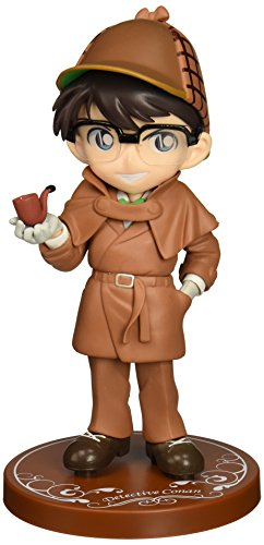 명탐정 코난 프리미엄 피규어 Sherlock Holmes 셜록・홈즈-115-1007389