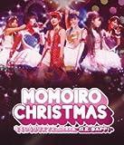 ももいろクリスマスin日本青年館~脱皮:DAPPI~ BD[Blu-ray/ブルーレイ]