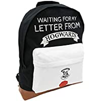 Harry Potter Letter of Acceptance Backpack
