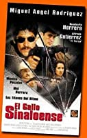 El Gallo Sinaloense [DVD] [Import]