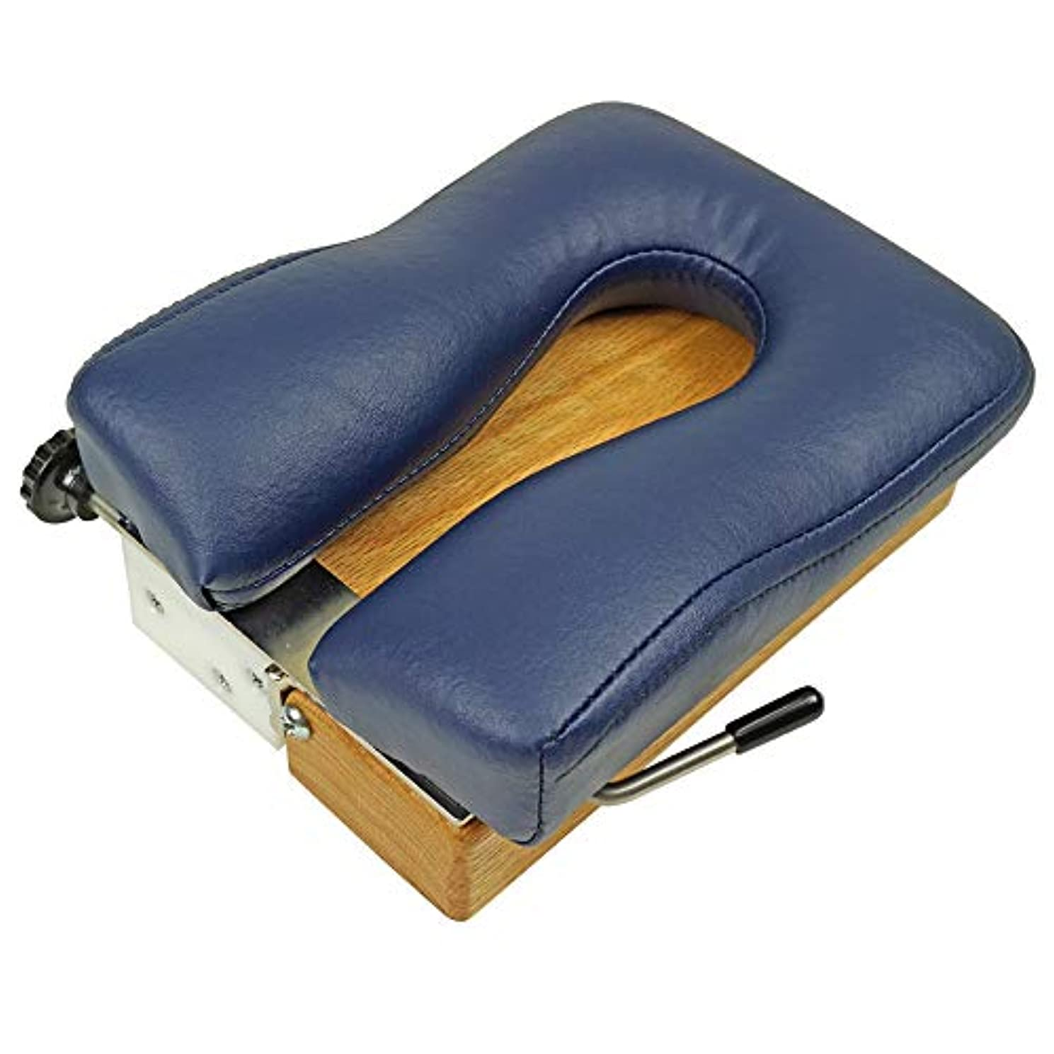 倍率用心するこどもセンターLLOYD (ロイドテーブル) ターグルリコイル ドロップ ポータブルドロップ 【 ヘッドピース 上部頚椎用 】