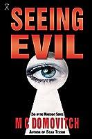 Seeing Evil (Mind Sight)