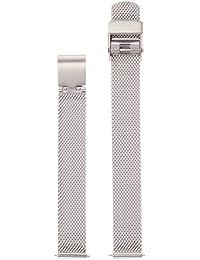 [スカーゲン]SKAGEN 腕時計用替えバンド 12mm SKB2030
