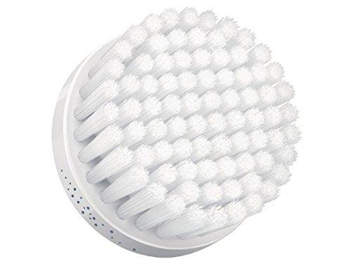 フィリップス 洗顔ブラシ ビザピュア ノーマル肌用 ブラシ SC6020/00...