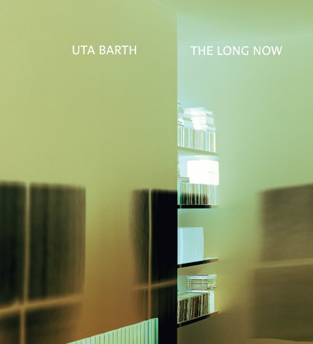 Uta Barth: The Long Now