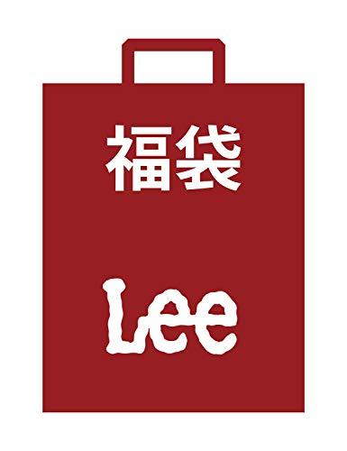 [リー] 福袋 6点セット メンズ 5990-792