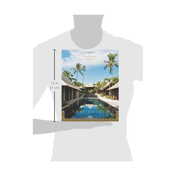 Thai Hotelsの紹介画像3