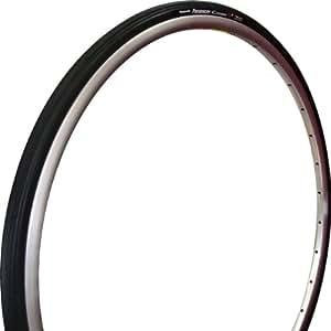 パナレーサー タイヤ カテゴリーS2 [W/O 700x23C] ブラックF723-CATS-B2