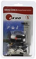 EKHO One.5 Accelerometer by Ekho