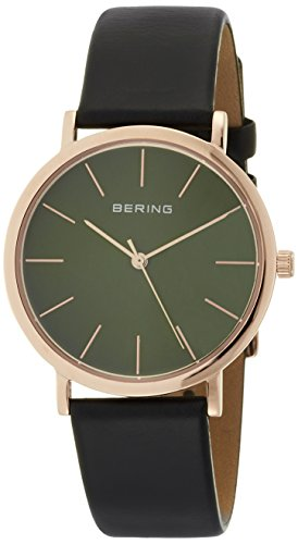 BERING CALF LEATHER 13436-469