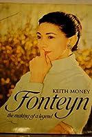 Fonteyn: The Making of a Legend