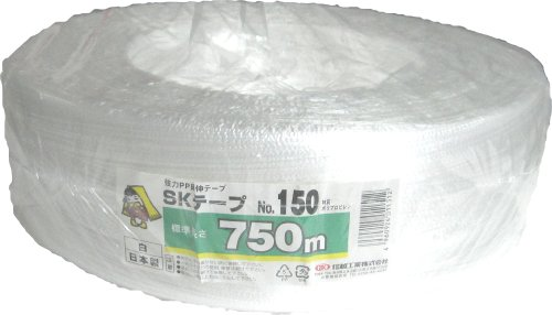 [해외]信越工業 SK 테이프 소프트 타입 750m No150/Shin-Etsu Industry SK Tape Soft Type 750 m No 150
