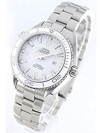 オメガ OMEGA 腕時計 シーマスター プラネットオーシャン 600m防水 ユニセックス 232.30.38.20.04.001[並行輸入品]
