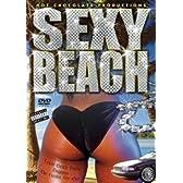 Sexy Beach (DVD)