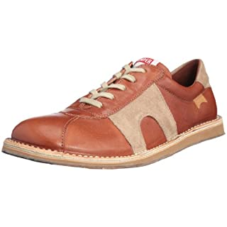 Brothers Sport 16732: Brown