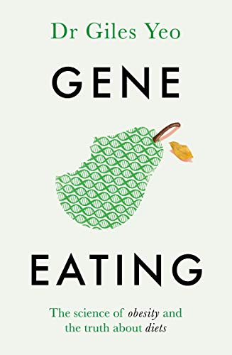 Gene Eating: The science of ob...