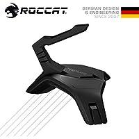 ROCCAT - APURI RAW 有線マウス用コードホルダー ROC-15-340-AS