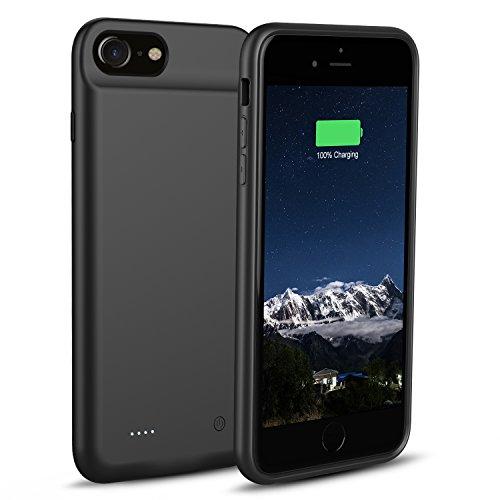 209f8335e3 OSSKY iPhone6/iPhone6s/iPhone7/iPhone8 対応 | 画像付き英語辞書 Imagict