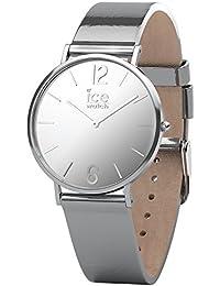 (アイスウォッチ) Ice-Watch 腕時計 Ice Laminated IC015089 レディース [並行輸入品]