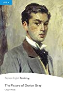 Penguin Readers: Level 4 THE PICTURE OF DORIAN GRAY (MP3 PACK) (Pearson English Readers, Level 4)
