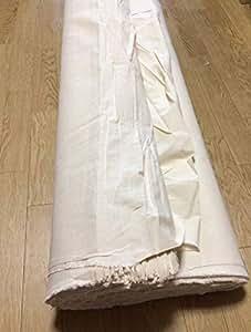 シーチング 厚手タイプ 2023 1反(109.7m)