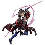 Fate/Grand Order 1/7 謎のヒロインX オルタ イベント限定版