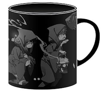 リトルウィッチアカデミア リトルウィッチアカデミアマグカップ