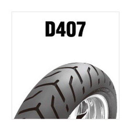 C407H