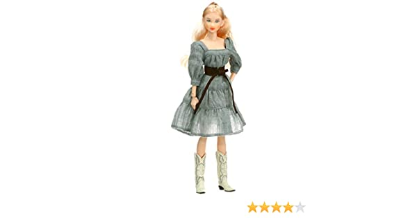 momoko DOLL Check It Out Big Sister Fashion Doll Figure from Japan NEW