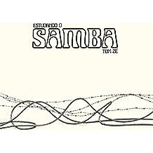 Estudando O Samba