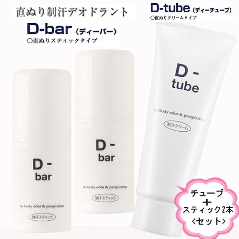取り除く不透明なほかに【セット】ディーチューブ(D-tube)x1個 + ディーバーx2個セット(4511116760024+4511116760017-2)