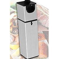 BKLN DINER 燻製器 スモーキングガン キッチンでも 本格 スモーク 簡単 冷燻 薫製 コンパクト スモーカー 燻製機 〈日本正規保証〉