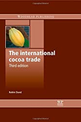 The International Cocoa Trade, Third Edition
