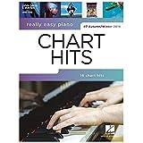 Really Easy Piano: Chart Hits 7