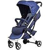 Safety 1st Nook Stroller - French Navy