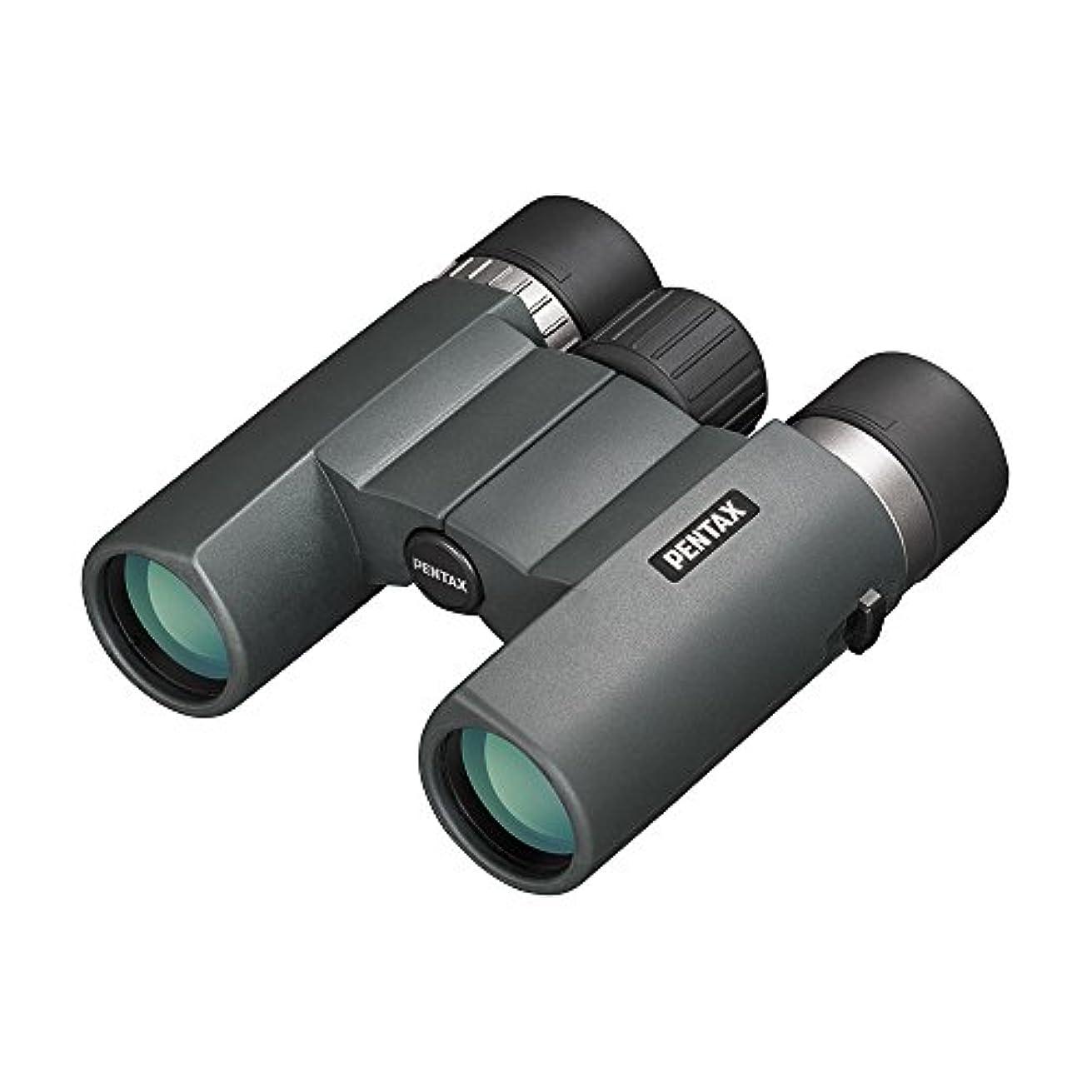 圧縮するそれぞれ幼児PENTAX 双眼鏡 AD 9×28 WP ダハプリズム 9倍 有効径28mm 62831