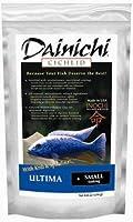 Dainichi Ultima Krill Sinking, Small, 1.1 LB by Dainichi